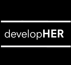 developher
