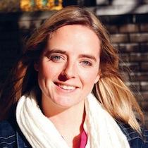 Jess Butcher