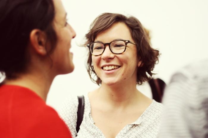 Girls in Tech London Mentoring Programme