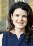 Alice Bentinck Entrepreneur First