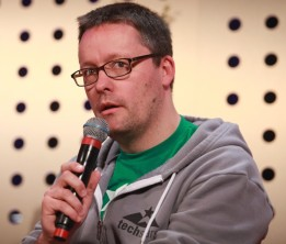 Jon_Bradford_mentor