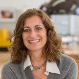 Diane Perlman,