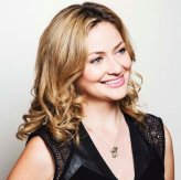 Kathryn Parsons, Co-Founder & Co-CEO at Decoded