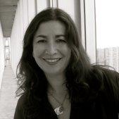 Lydia Goldberg
