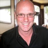 Max Kelly, Managing Director of Techstars London