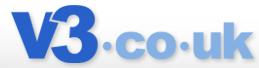 v3_logo