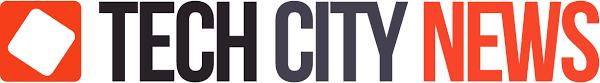 techcity-logo